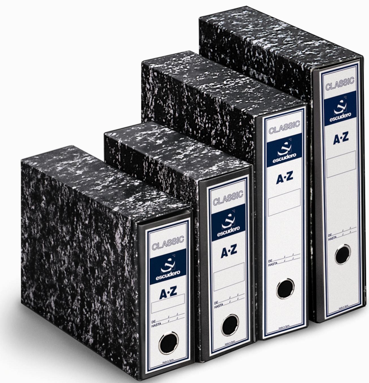 Centro de impresi n y papeler a t cnica tecniplanos for Material oficina alicante